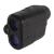 Yukon Extend LRS 1000 távolságmérő