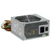 FSP 400W EATX (400-60APN) 80+