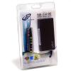FSP Univerzális Notebook adapter, 90W (NB LITE 90)