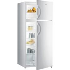 Gorenje RF 4121 AW hűtőgép, hűtőszekrény