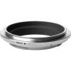 Nikon BR-2A 52mm fordító adapter gyûrû
