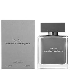 Narciso Rodrigez Narciso Rodriguez for Him EDT 100ml parfüm és kölni