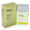 Christian Dior Higher Energy EDT 50 ml