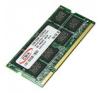 CSX 4GB DDR2 800Mhz NB memória (ram)