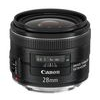 Canon EF 28 mm f/2.8 IS USM
