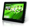 Apollo Quicki 1034 tablet pc