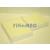 FilterABC Pollenszűrő 2db  - CITROEN C2 II., DS3, PEUGEOT 207
