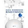 Dan Simmons Endymion