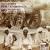 Rudyard Kipling Kim - Az ördöngős - Hangoskönyv (MP3)