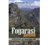 Bácskai Gusztáv, Wild Ferenc Fogarasi-havasok sport