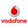 VODAFONE MobilNet 14