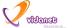 Vidanet MobilNet XL (1 év)