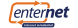 Enternet Mobilnet 1 GB