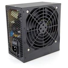 FSP RAIDER 650 tápegység