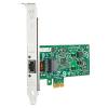 Intel Gigabit CT Desktop hálózati adapter