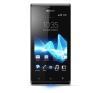 Sony Xperia J mobiltelefon