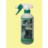 BioBizz BioBizz Leaf Coat 500 ml