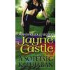 Jayne Castle A sötétség kapujában
