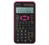 Sharp EL506X számológép