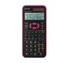 Sharp EL520X számológép