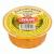Orsi Baromfikrém libamájjal 50 g