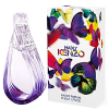 Kenzo Madly Kenzo EDP 30 ml