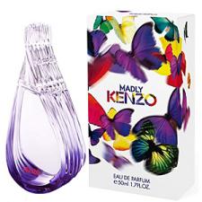 Kenzo Madly Kenzo EDP 30 ml parfüm és kölni