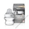 Tommee Tippee Közelebb a természeteshez BPA-mentes cumisüveg 150ml