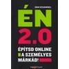 HVG Kiadó ÉN 2.0 - Építsd online a személyes márkád!