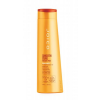 Joico - Smooth Cure Szulfátmentes balzsam 300 ml
