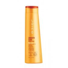 Joico - Smooth Cure Szulfátmentes balzsam 300 ml hajbalzsam