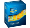 Intel Core i3 540 3.06 GHz Socket 1156 processzor