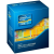 Intel Core i3 540 3.06 GHz Socket 1156
