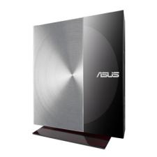 Asus SDRW-08D3S-U cd és dvd meghajtó