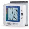 Sencor SBD 1680 Vérnyomásmérő