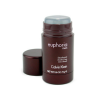 Calvin Klein Euphoria Men stift dezodor 75ml