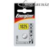 ENERGIZER Elem Gombelem CR1025