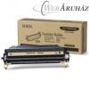 "Xerox ""Xerox Phaser 6300, 6350 [108R646] Transfer roller (eredeti, új)"""