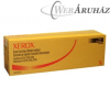 "Xerox ""Xerox WorkCentre C2128 [13R00588] Drum [Dobegység] (eredeti, új)"""