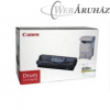 """Canon """"Canon CP 660 Drum [Dobegység] (eredeti, új)"""""""