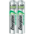 ENERGIZER Extreme NiMh mikro ceruzaakku, 800mAh, 2db