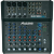 Alesis Alesis Multimix 8 USB FX 8 csatornás Keverőpult