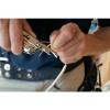 Conrad Leatherman Multi-Tool LTG831439 WINGMAN Többfunkciós fogó