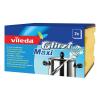 Vileda Vileda Glitzi Maxi súrolószivacs 2 db-os