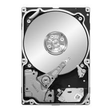 Seagate 250GB 7200RPM 64MB SATA3 ST9250610NS merevlemez