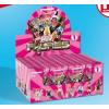 Playmobil Playmobil zsákbamacska (lány) (5204)