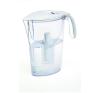 Laica Fresh Line fehér vízszűrőkancsó konyhai eszköz
