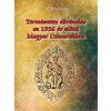 Nemzeti Örökség Kiadó Természetes ábrázolás az 1526. év előtti magyar czimerekben