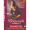 Neosz Kiadó Emmanuelle collection 3. (Emmanuelle varázsa)