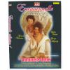 Neosz Kiadó Emmanuelle collection 1. (Mindörökké Emmanuelle)